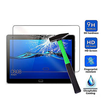 Tempered Glass For Huawei MediaPad M3 Lite 10 0 inch Tablet