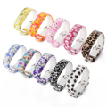 XCSOURCE 10PCS Wireless Wristband Bracelet Replacement Watch Band for Fitbit Flex TH185
