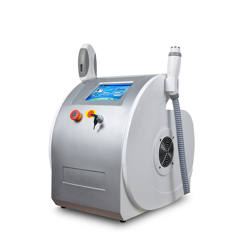 Hot Selling!!! Elight Skin Whitening And Hair Removal IPL Machine  Fast Shipping CE DHL New