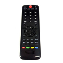 New Original RC20 For Haier LCD LED TV Remote Control