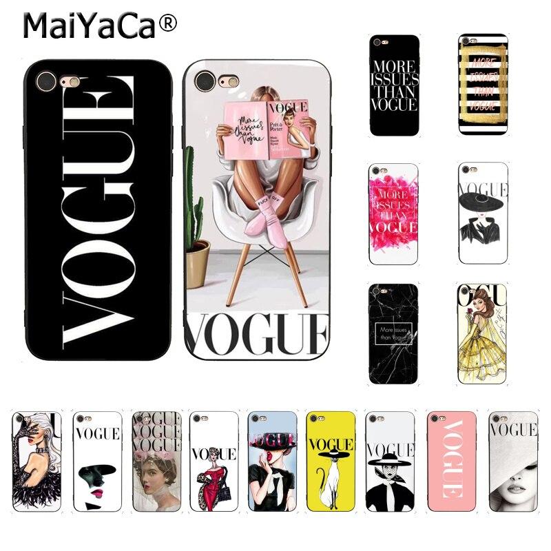 MaiYaCa для iphone 7 6 X Чехол Фирменная Новинка более вопросов, чем Vogue Coque в виде ракушки чехол для iphone 8 6 s плюс X 5 5S SE 5C