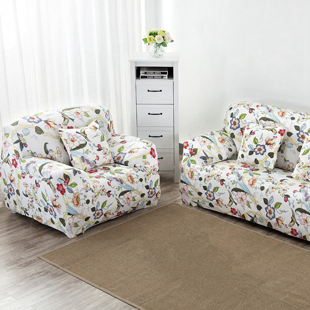 Sofa Covers For Living Room Stretch Furniture Seat Covers