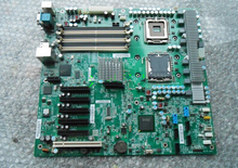 Server Motherboard For ML150G5 DL180G5 System Board 461511-001 450054-001 Original 95%New Well Tested Working One Year Warranty