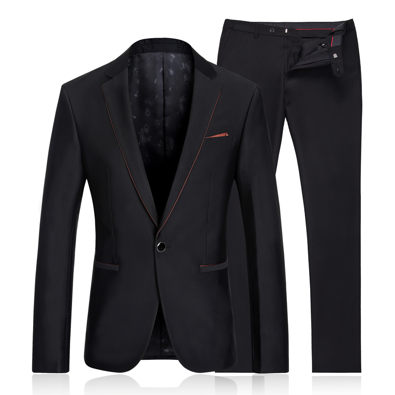 Luxury mens suit online shopping-the world largest luxury mens ...