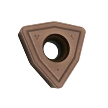 WCMT080412 WP230   10pcs/Box carbide inserts