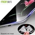 Xiaomi mi max 32 gb case cubierta del silicio xiomi mi max vidrio film protector de pantalla templado 64 gb xiaomi mimax 6.44 xioami volver 652
