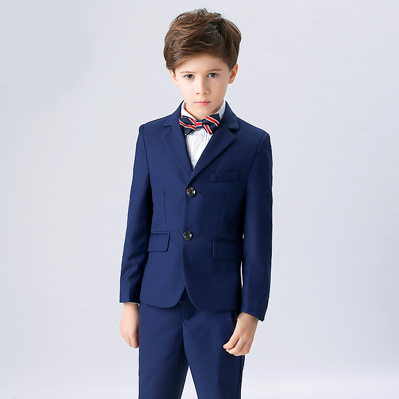 Funky Prom Suits Ideas Ensign - Wedding Ideas - nilrebo.info
