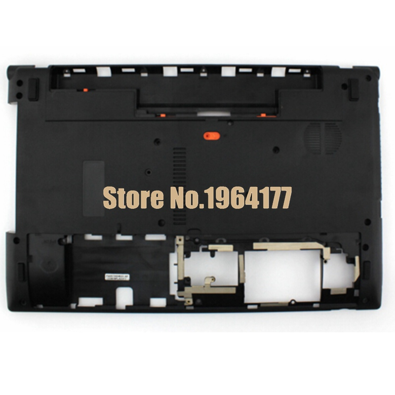 NEW Bottom Bottom Untuk Acer Untuk Aspire V3 V3-571G V3-551G V3-571 Q5WV1 Base Cover Laptop Notebook Computer Replacement