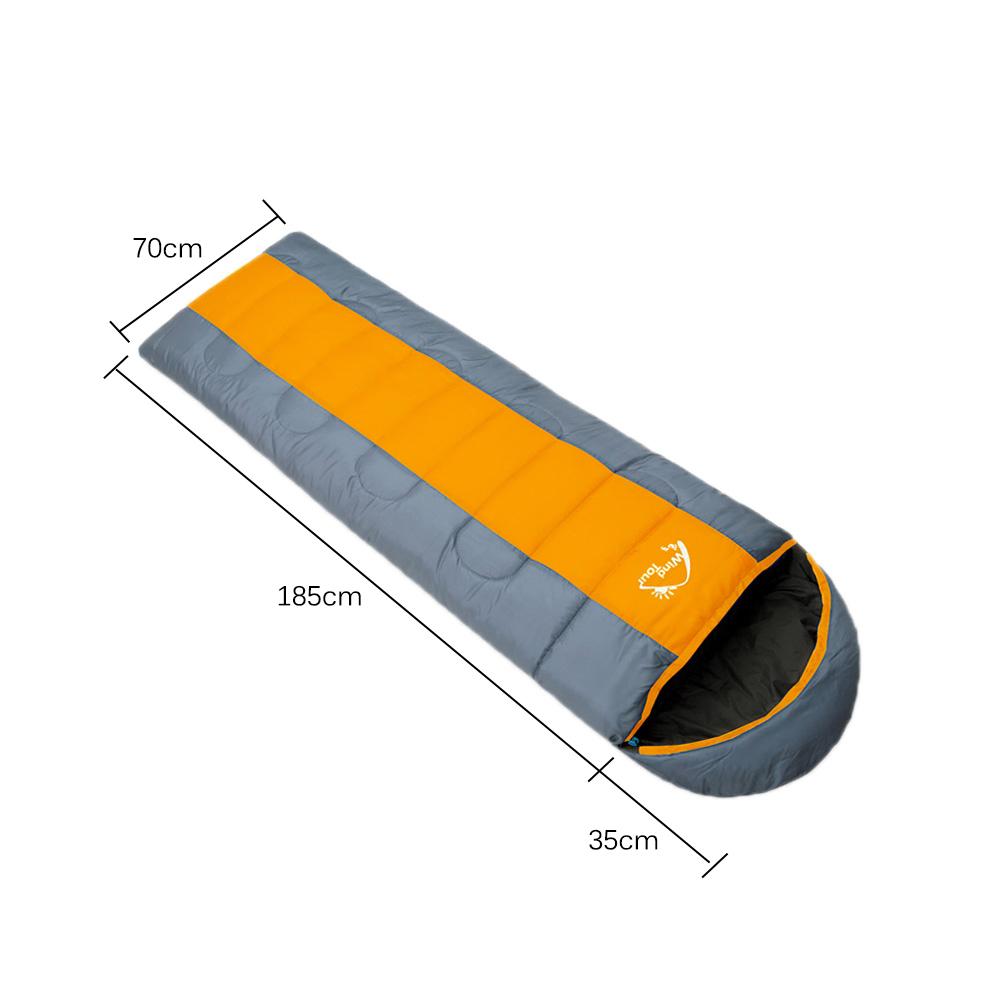 H11735C-1-8295-5hUq