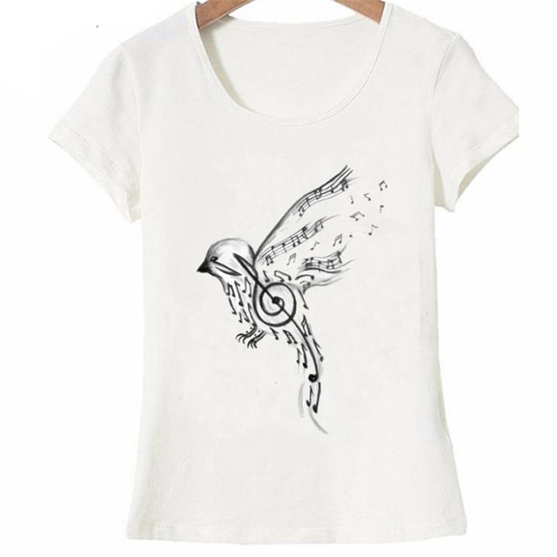 Las Mejores Camisas De Mujer Con Dibujos Ideas And Get Free