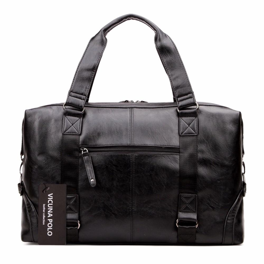 ocasional bolsa da bolsaagem bolsa Color : Black