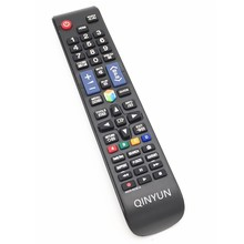 NEW REMOTE CONTROL SAMSUNG LED 3D  SMART TV  AA59-00581A junya watanabe толстовка