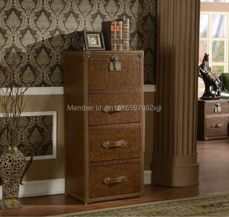 2016 Archivadores Para Sala Promotion Living Room Cabinets American Country Stlye Wine Cabinet Antique Furniture New Model X23