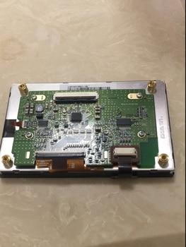 100% original New GPM1401B0 LM1401B01-1B original Ling giant 5''inch car touch screen