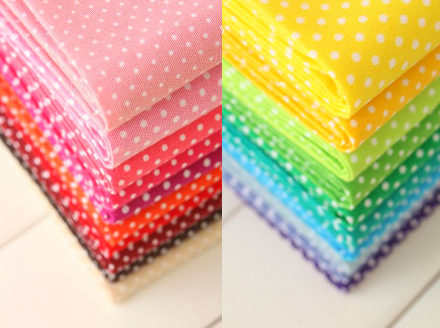 Online Buy Wholesale Candy Print Fabric From China Candy