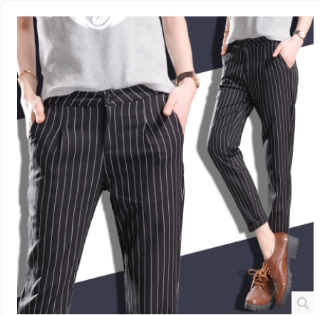 Innovative Work TrousersBuy Cheap Black Work Trousers Lots From China Black Work
