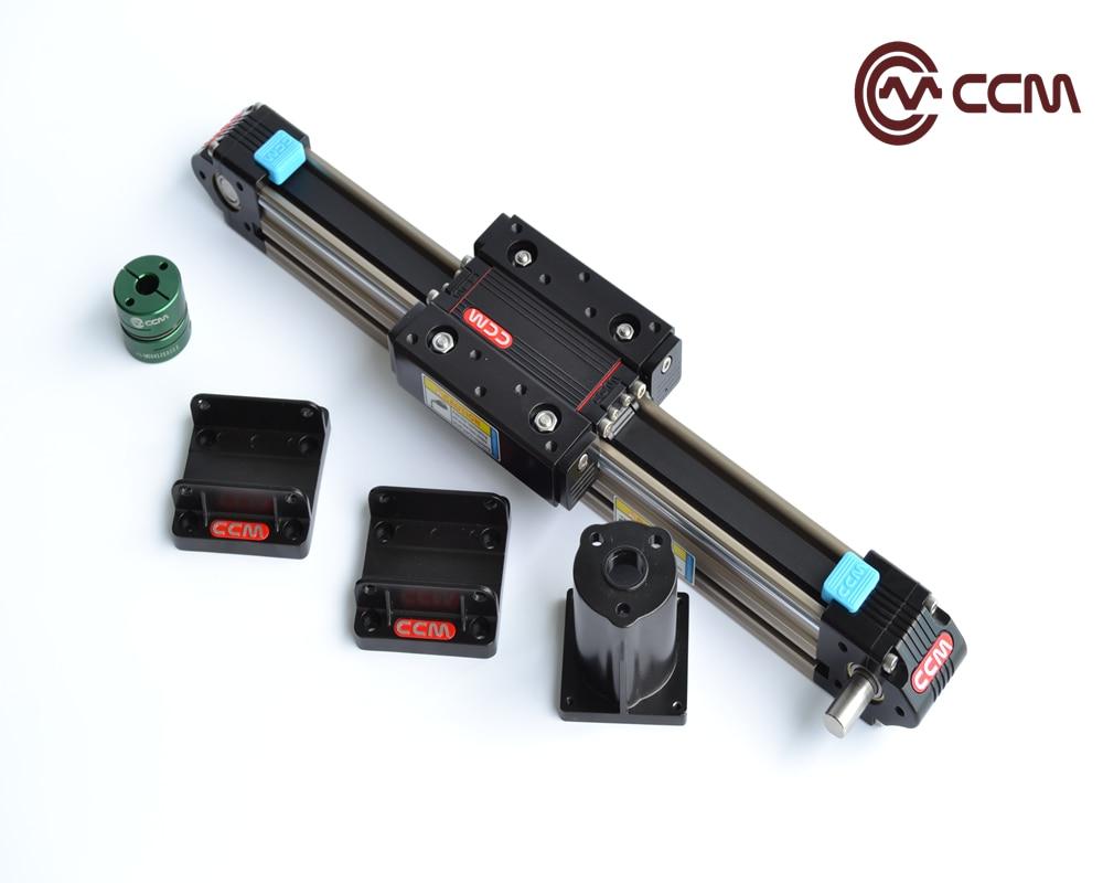 Popular Linear Servo Actuator Buy Cheap Linear Servo