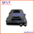 Caja de distribución óptica (CTO) de 16 puertos FTTH ot-8901-Ca