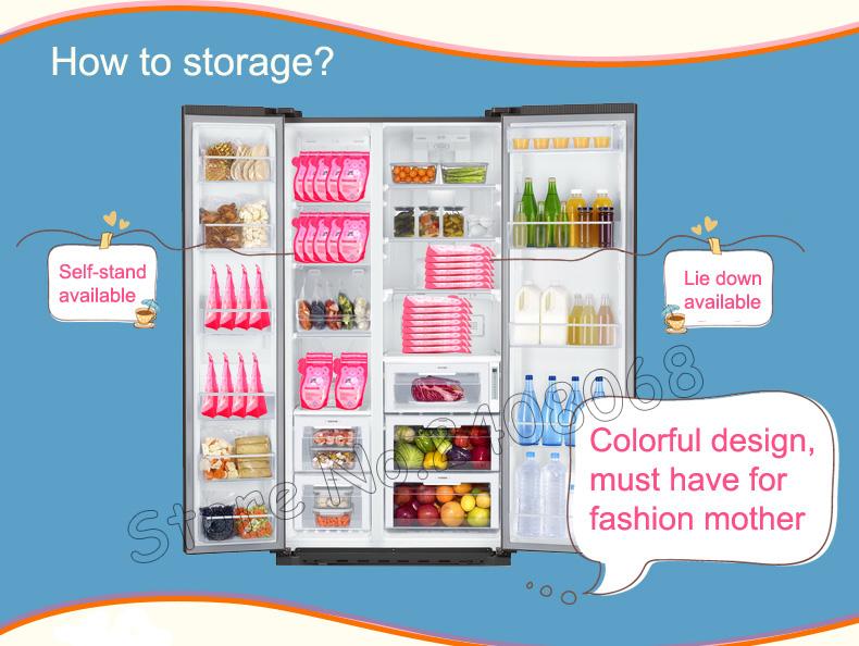 Baby-Food-Storage-Bag-Breast-Milk-Storage-Bags-Easy-Pour-Pump-Accessory-Milk-Breastmilk-Save-In-Freezer-100ml-180ml-200ml-02