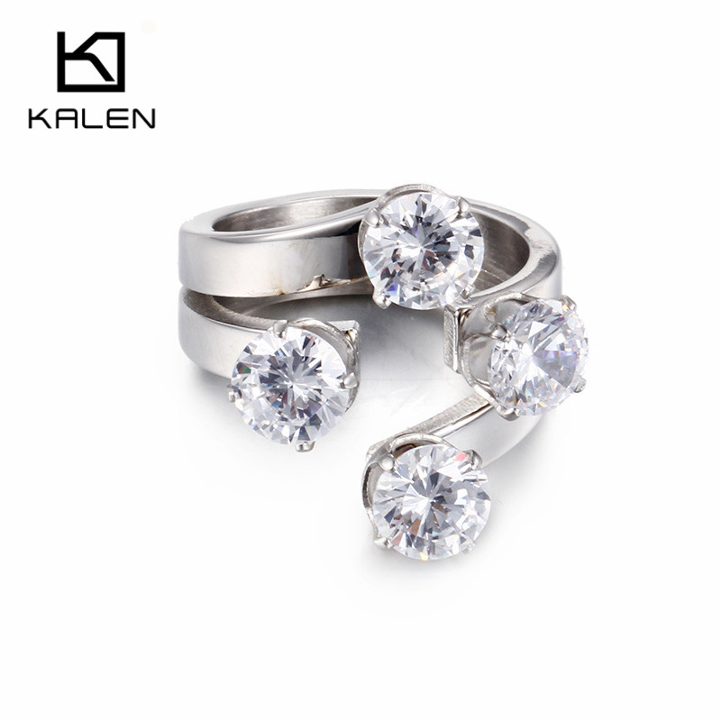 unique bands engagement tips dauphin accessories and fashion unusual diamond non beautiful traditional alternative rings