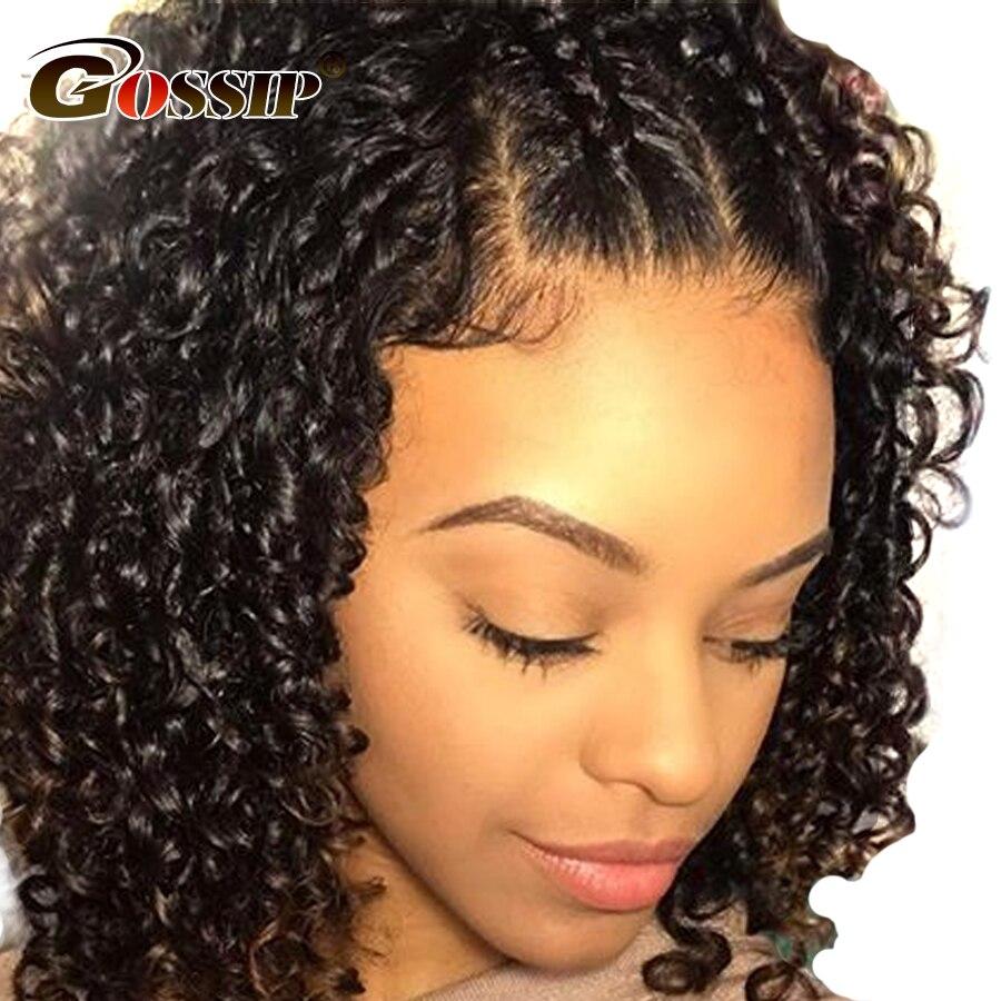 Aliexpress Com Buy 360 Lace Frontal Wig 150 Density