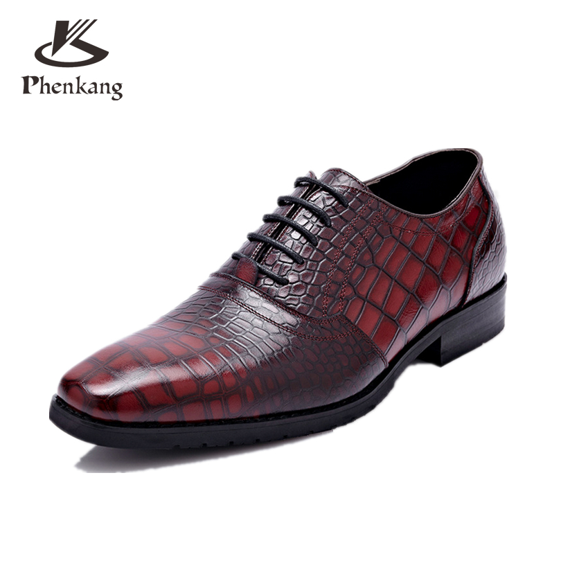 Popular Black and Red Dress Shoes-Buy Cheap Black and Red Dress ...