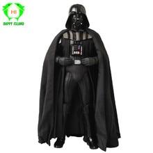 Darth Vader(Anakin Skywalker) Darth Vader Costume Suit Kids