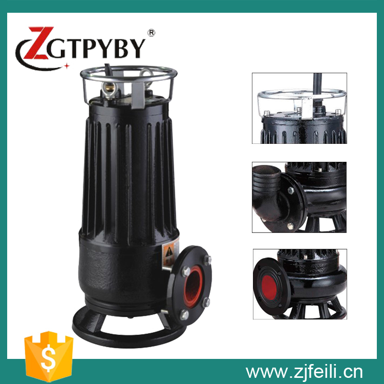 As 1 5kw 2hp industrial water pumps for sale cutting for Water motor pump price