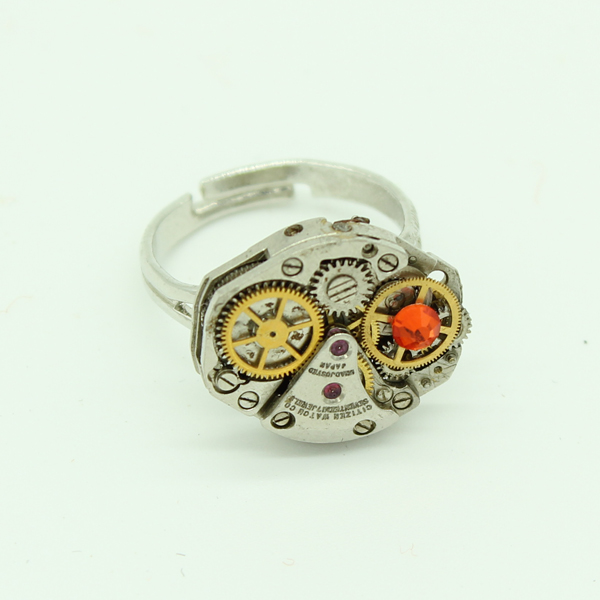 popular unique handmade rings buy cheap unique handmade