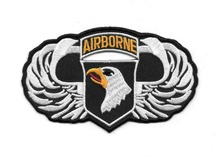 Custom embroidered Patches US ARMY  EMBROIDERY applique patch Welcome to custom your own
