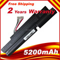 Laptop Battery For acer Aspire TimelineX 4830T 5830T 3830TG 4830TG 5830TG 3INR18/65-2 AS11A3E AS11A5E 6Cells