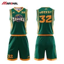 Customized team mens google basketball back pack  shirts breathable  jersey polyester uniform logo design on line