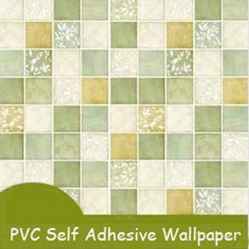 mosaico para bao stunning full size of diseno de interiores cursos