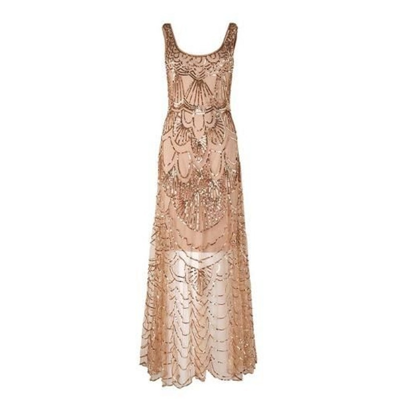 Good places to buy party dresses