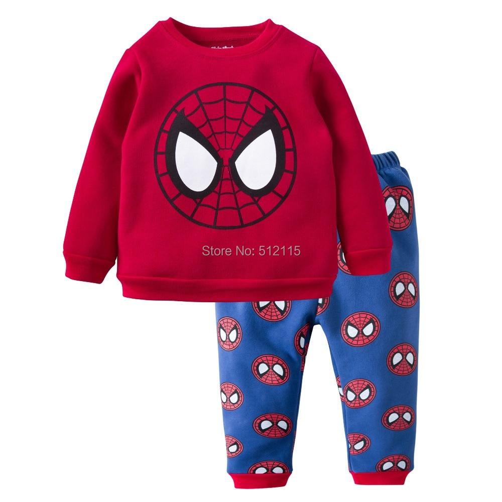 Online Get Cheap Fleece Pajamas Kids -Aliexpress.com | Alibaba Group
