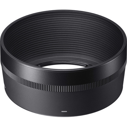NEW 30 1 4 DN For Sony E Mount Lens Front Hood 52mm Caliber LH586 01