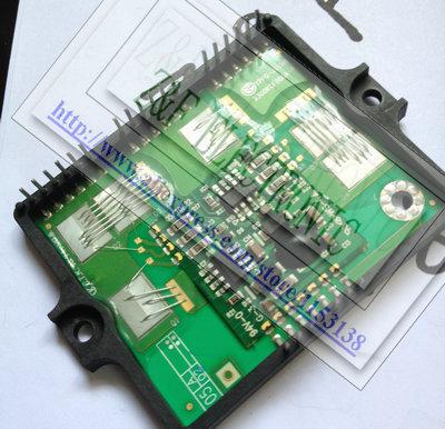 Frete grátis LGIT módulo YPPD-J015B 4921QP1038C 4921QP1038A YPPD J015B 2300KCF006A-F