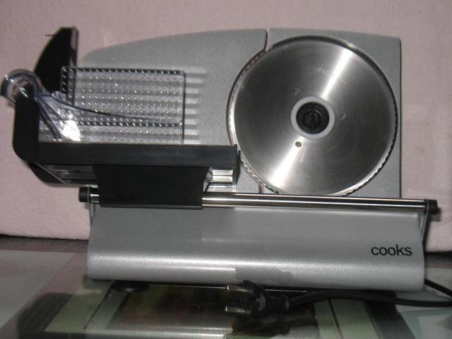 בנפט household meat slicer meat slicers slicing machine frozen meat ZG-31