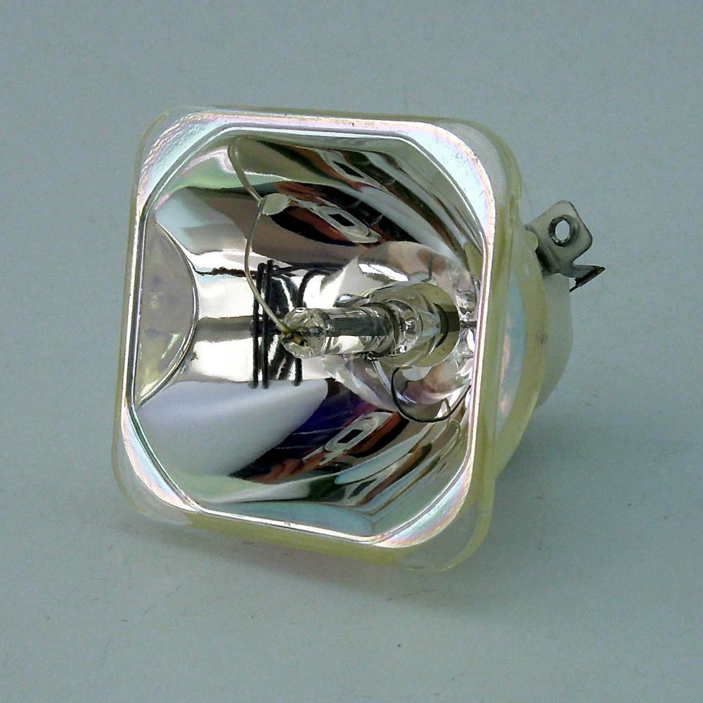 Compatible Lamp Bulb NP15LP / 60003121 for NEC M230X / M260W / M260X / M260XS / M300X / M230XG / M260XG / M300XG / M300XSG ETC