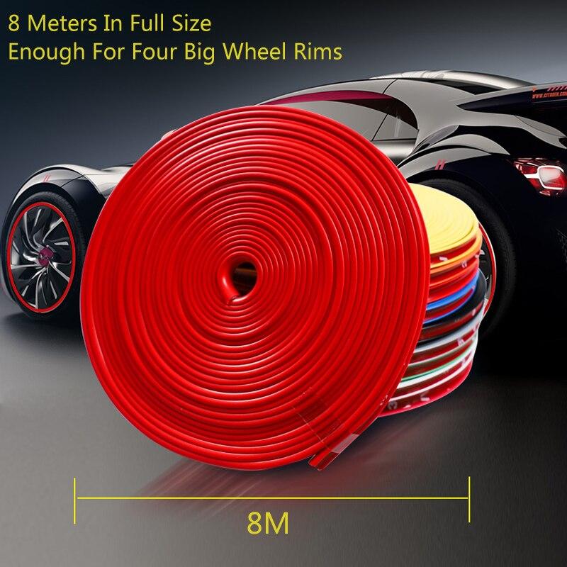 lowest price For mazda cx-5 cx5 CX 5 2012-2019 Styling Carbon Fiber Chrome Car Door Handle Cover Trim Car Accessories