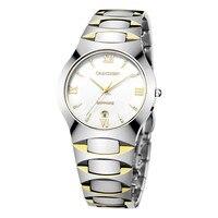 CADISEN Watch C5053M Quartz Watches