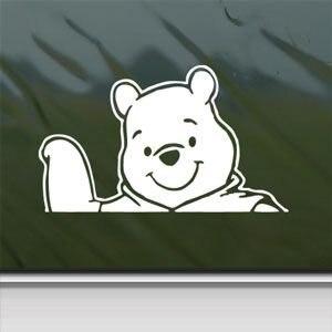 "CUTE HIPPO JDM Funny Vinyl Decal Sticker Car Window Bumper Wall Laptop Tablet 6/"""