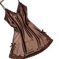 Новый дизайн сексуальные кружева ночные рубашки для женщин подтяжки нижнее белье больших размеров Ml XL XXL высокое качество девушка Трусы ночное
