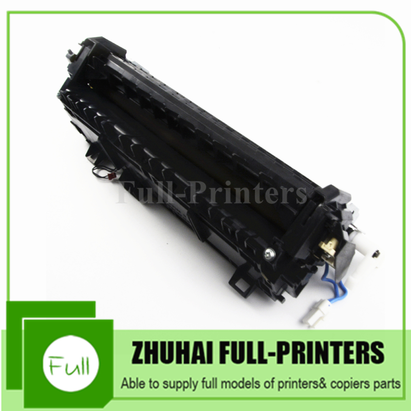 Fuser Unit Fuser Assembly Refurbished 220V 110V for Brother MFC-8950DW MFC-8950 DCP-8110 DCP-8150 DCP-8155 PLS TELL YOUR VOLTAGE fuser unit fixing unit fuser assembly for brother dcp 7020 7010 hl 2040 2070 intellifax 2820 2910 2920 mfc 7220 7420 7820 110v