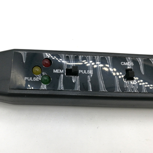 DTL TTL Cmos LED Light Logic Pulser анализатор обнаружения цепь зонда тестер Logic Pen материнская плата ремонт