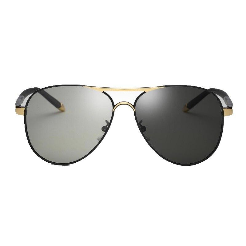 0ec0ce1d84 2019 gafas de sol polarizadas para hombre gafas de sol grises polarizadas  para hombre gafas de