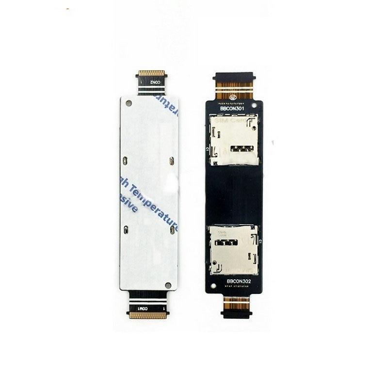 Zenfone 5 ZF5 T00JF A500CGsim