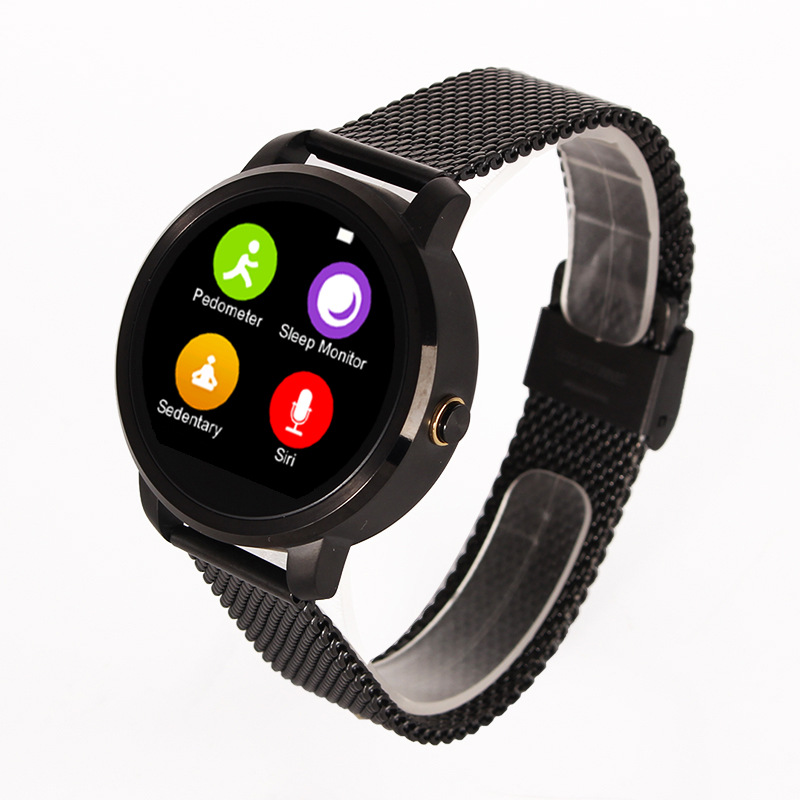 Hot Bluetooth Waterproof V360 Smartwatch Smart Watch for ...