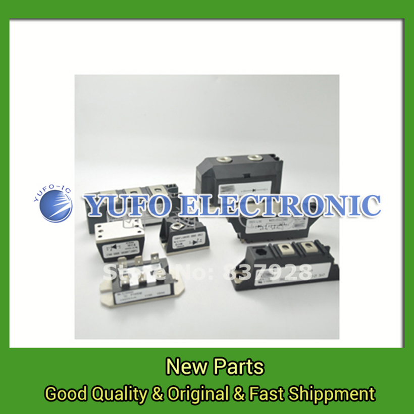 Free Shipping 1PCS IRKT56/12S90 Power Module original new Special supply Welcome to orderFree Shipping 1PCS IRKT56/12S90 Power Module original new Special supply Welcome to order