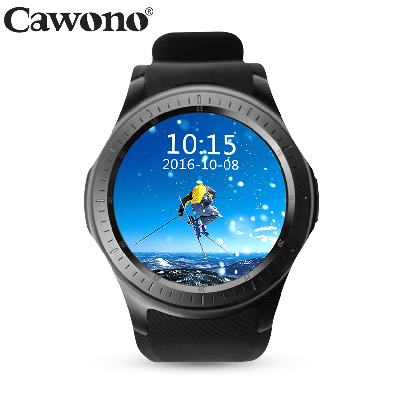 DM368 3G Android Phone Smart Watch Smartphone 8GB MTK6580 Quad Core IPS WCDMA GPS Bluetooth WIFI WCDMA APP PK DM98 KW88 Xiaomi cubot one s mtk6582 quad core android 4 2 2 wcdma bar phone w 4 7 ips qhd wi fi and gps red